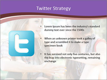 0000074934 PowerPoint Template - Slide 9
