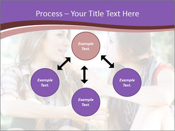 0000074934 PowerPoint Template - Slide 91