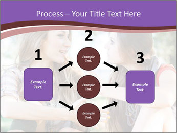 0000074934 PowerPoint Template - Slide 92