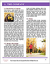 0000074934 Word Template - Page 3
