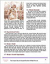 0000074934 Word Template - Page 4