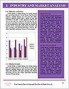 0000074934 Word Templates - Page 6