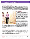 0000074934 Word Templates - Page 8