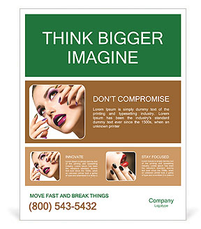 0000074935 Poster Template