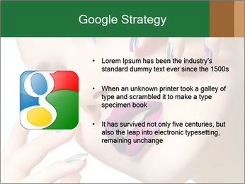 0000074935 PowerPoint Templates - Slide 10