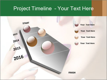 0000074935 PowerPoint Templates - Slide 26