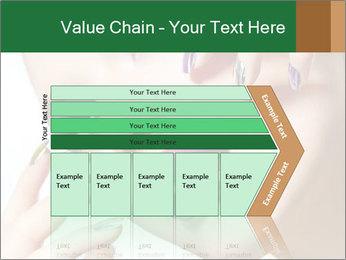 0000074935 PowerPoint Templates - Slide 27