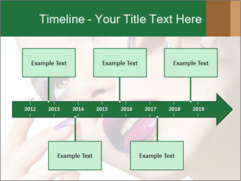 0000074935 PowerPoint Templates - Slide 28