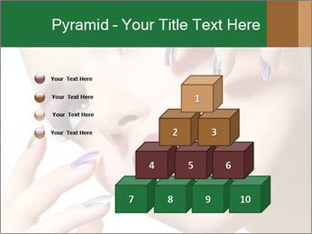 0000074935 PowerPoint Templates - Slide 31