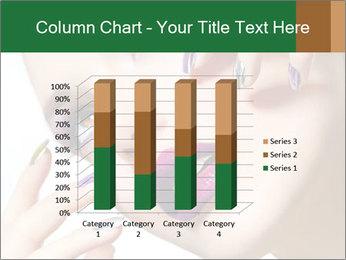 0000074935 PowerPoint Templates - Slide 50