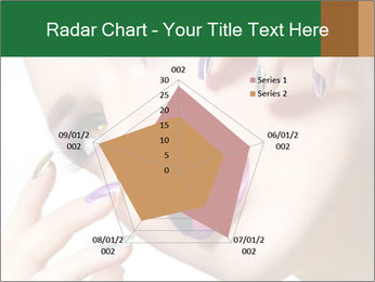 0000074935 PowerPoint Templates - Slide 51