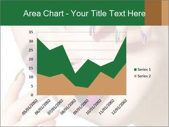 0000074935 PowerPoint Templates - Slide 53