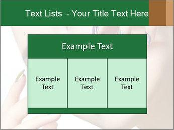 0000074935 PowerPoint Templates - Slide 59