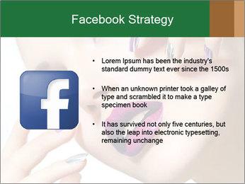0000074935 PowerPoint Templates - Slide 6
