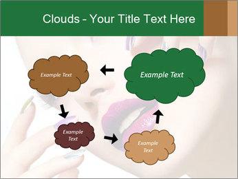 0000074935 PowerPoint Templates - Slide 72