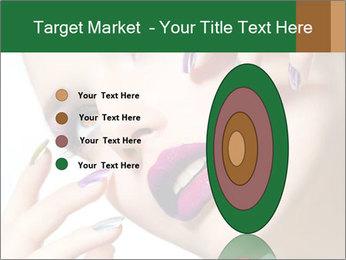 0000074935 PowerPoint Templates - Slide 84