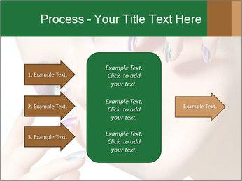 0000074935 PowerPoint Templates - Slide 85