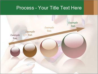 0000074935 PowerPoint Templates - Slide 87