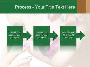 0000074935 PowerPoint Templates - Slide 88