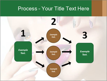 0000074935 PowerPoint Templates - Slide 92