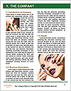 0000074935 Word Template - Page 3