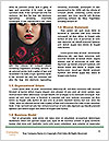 0000074935 Word Template - Page 4