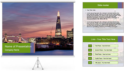 0000074936 PowerPoint Template