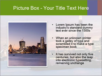 0000074936 PowerPoint Template - Slide 13