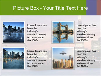 0000074936 PowerPoint Template - Slide 14