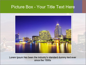0000074936 PowerPoint Template - Slide 15