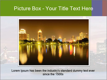 0000074936 PowerPoint Template - Slide 16