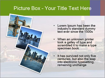 0000074936 PowerPoint Template - Slide 17