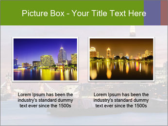 0000074936 PowerPoint Template - Slide 18