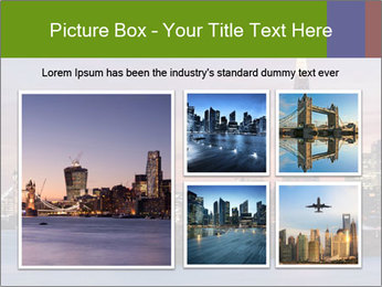 0000074936 PowerPoint Template - Slide 19