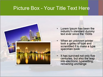 0000074936 PowerPoint Template - Slide 20