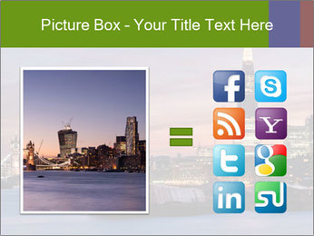 0000074936 PowerPoint Template - Slide 21