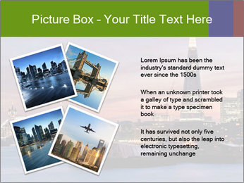 0000074936 PowerPoint Template - Slide 23