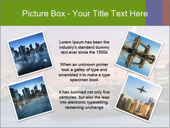 0000074936 PowerPoint Template - Slide 24