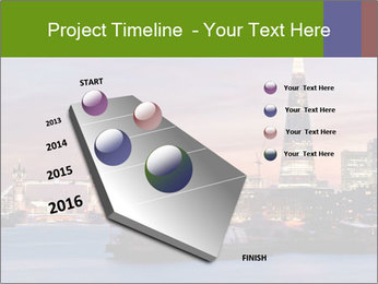 0000074936 PowerPoint Template - Slide 26