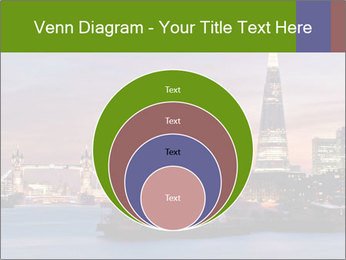 0000074936 PowerPoint Template - Slide 34