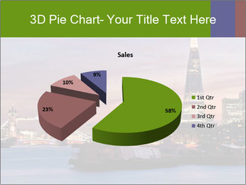 0000074936 PowerPoint Template - Slide 35