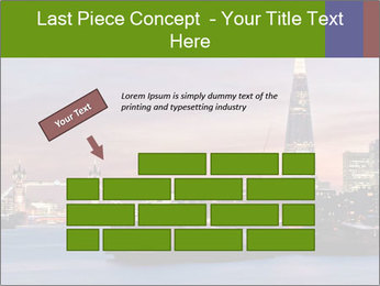 0000074936 PowerPoint Template - Slide 46