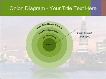 0000074936 PowerPoint Template - Slide 61