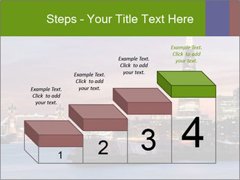 0000074936 PowerPoint Template - Slide 64