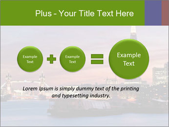 0000074936 PowerPoint Template - Slide 75