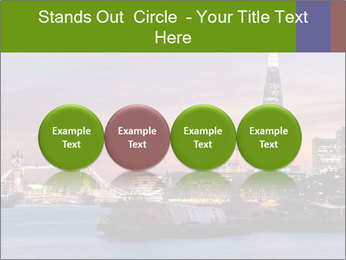 0000074936 PowerPoint Template - Slide 76