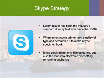 0000074936 PowerPoint Template - Slide 8