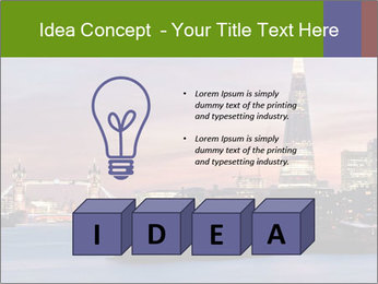 0000074936 PowerPoint Template - Slide 80