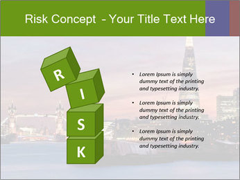 0000074936 PowerPoint Template - Slide 81