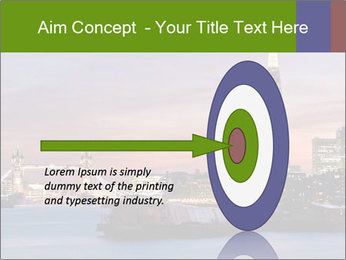 0000074936 PowerPoint Template - Slide 83